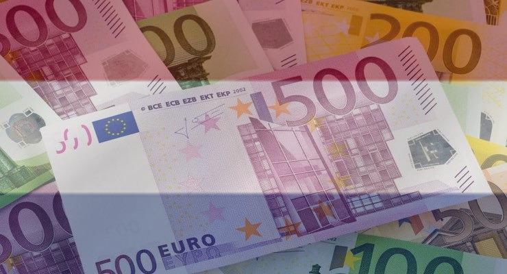 Online Casino Echt Geld Nederland